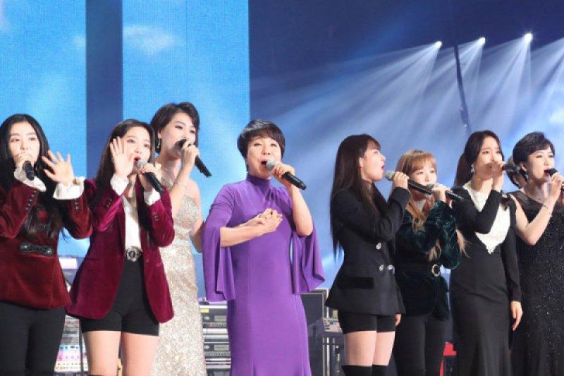 Aktor Korea Selatan Cha In-ha ditemukan tewas dalam tragedi terbaru K-pop