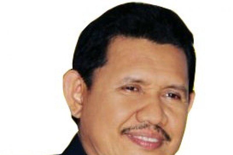 Rektor IAIN: FGD LPM satukan persepsi akademik