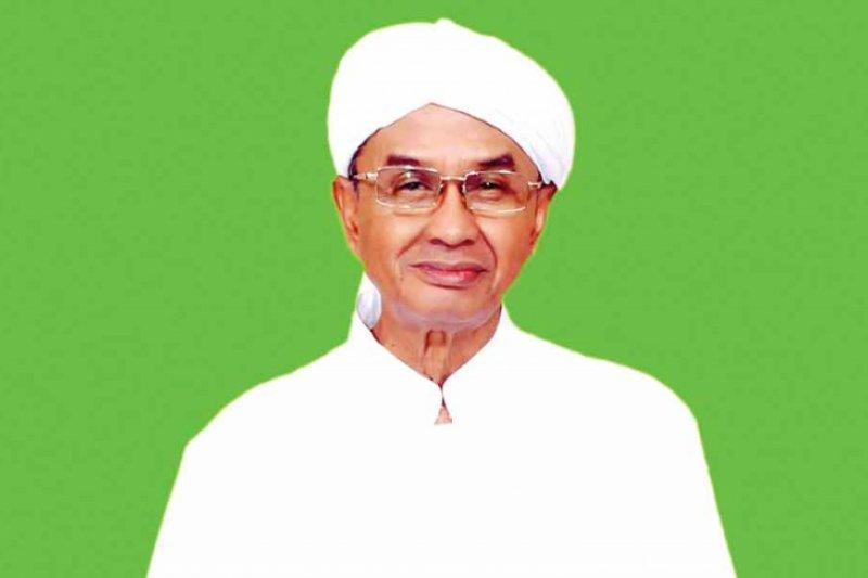 Cegah DBD, masyarakat Banjarnegara diminta Intensifkan 3M Plus