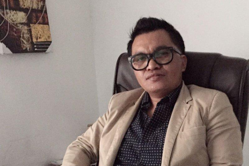 KPID Sultra minta pemberitaan pemilu berimbamg
