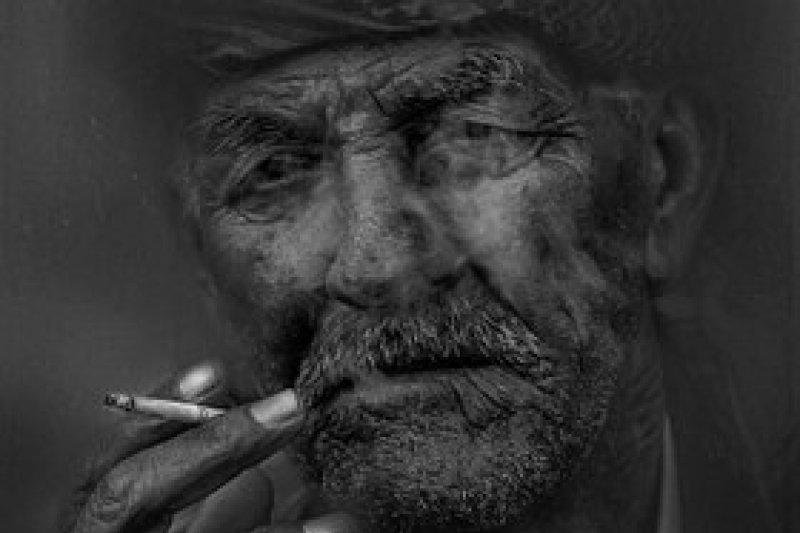 KABAR : Tak dapat instan untuk berhenti merokok
