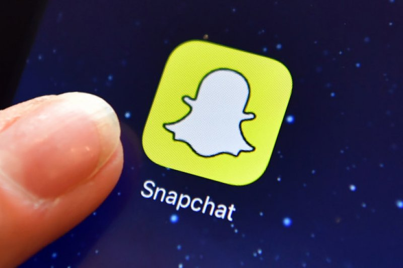 Snapchat hadir dengan Snap Games dan lensa baru