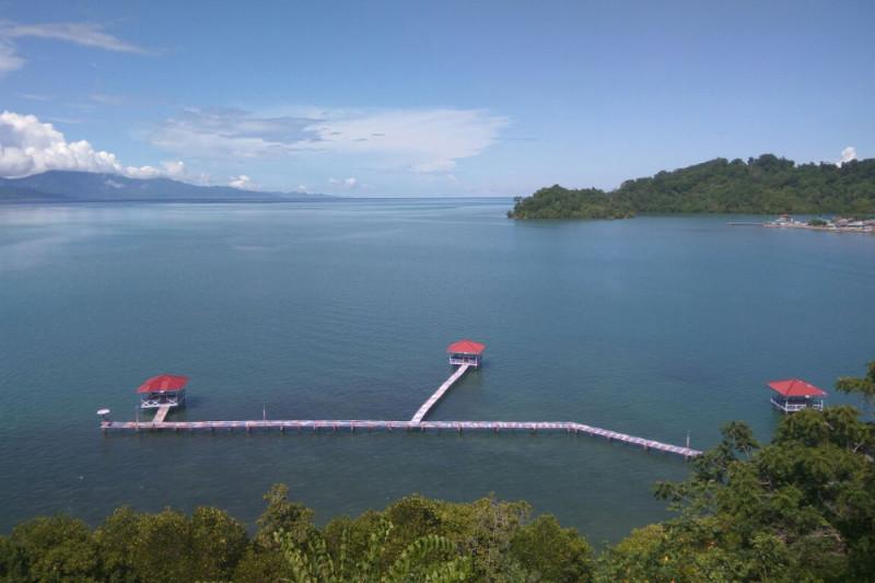 Rakornas Provinsi Kepulauan digelar di Ambon 16 - 18 oktober
