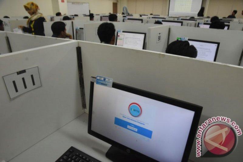 Universitas Udayana siapkan 1.000 komputer untuk SBMPTN 2019