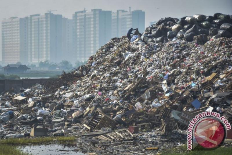 Renovasi 14 TPS Jakarta Timur sudah 70 persen