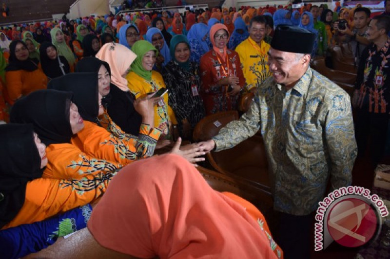 Indonesia kirim guru Bahasa Indonesia ke Azerbaijan