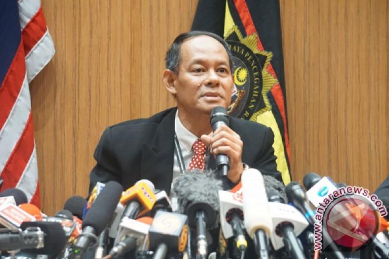 KPK Malaysia incar pengusaha terkait skandal 1MDB