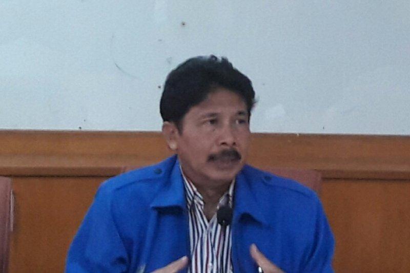 Rektor: UIN Yogyakarta bertanggung jawab kembangkan keislaman terbuka