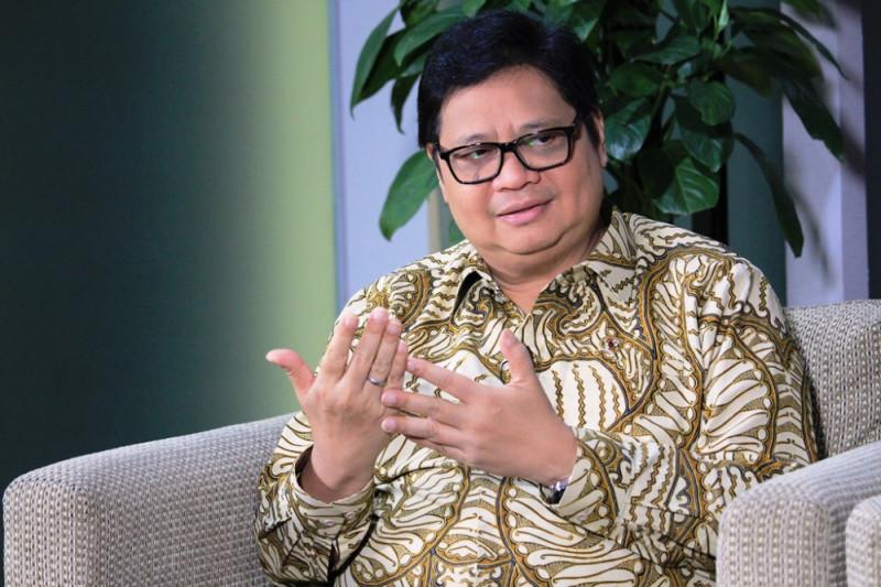 Indonesia ajukan pembangunan laboratorium rujukan senjata kimia