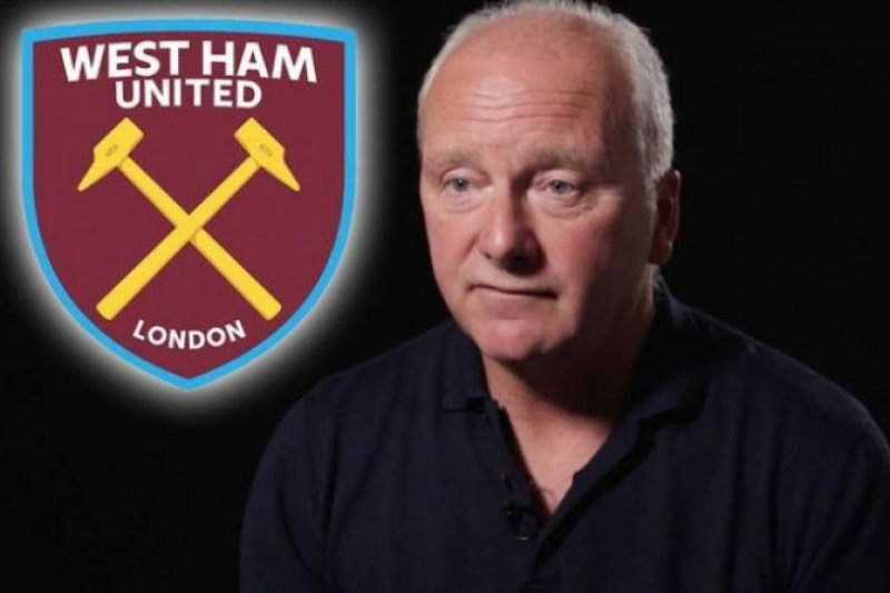 FA tuntut mantan direktur West Ham terkait perekrutan pemain