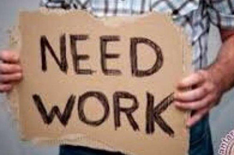 BPS: Pengangguran di Riau didominasi lulusan SMK, kok bisa?