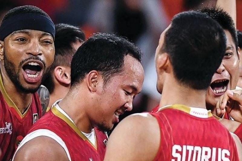 Wahyu Widayat panggil 15 pemain seleksi awal jelang SEA Games