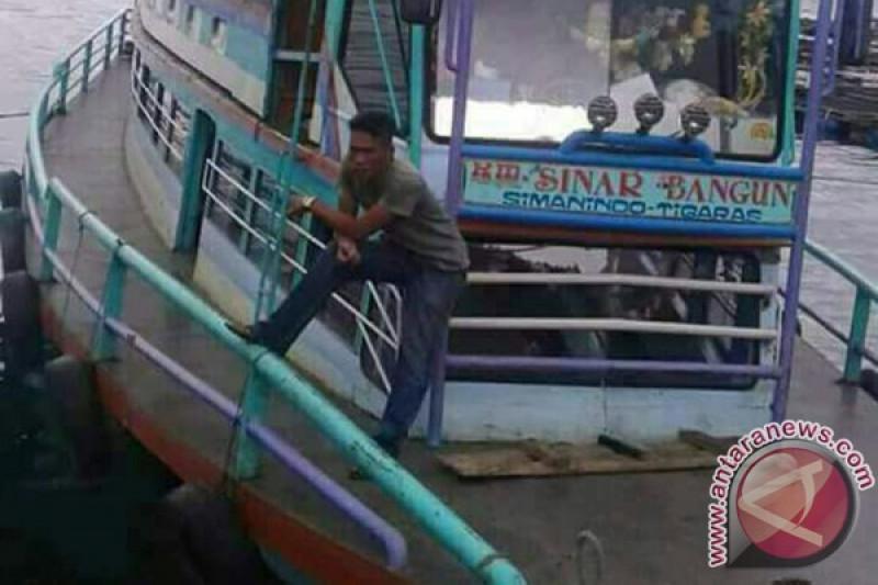 Kemarin, pencarian terbaru KM Sinar Bangun dan LRT Sumatera Selatan