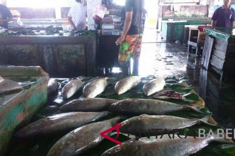 Pemerintah Kabupaten Belitung buat relaksasi pajak selama COVID-19