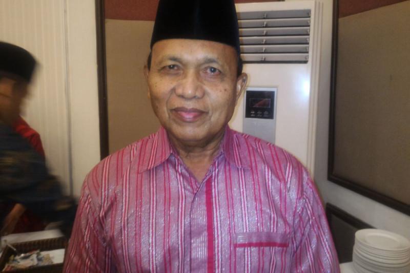 KPHI: pembubaran pengawas haji independen potensi korupsi