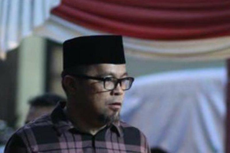 DPC: Caleg PDIP wajib disetujui DPP