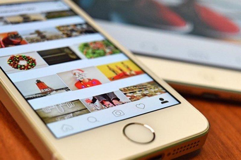 Instagram umumkan opsi untuk berbagi Shazam di stories
