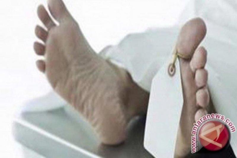 Polisi: Kondisi kesehatan Senat Soll memburuk sebelum meninggal