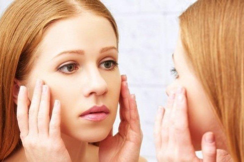 Bahan alami ampuh hilangkan kerutan di wajah