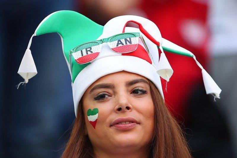 Iran tolak bebaskan antropolog berkewarganegaraan ganda