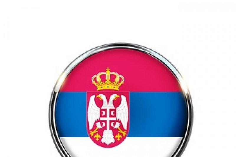 Kadin Indonesia-Serbia sepakat kerja sama bisnis