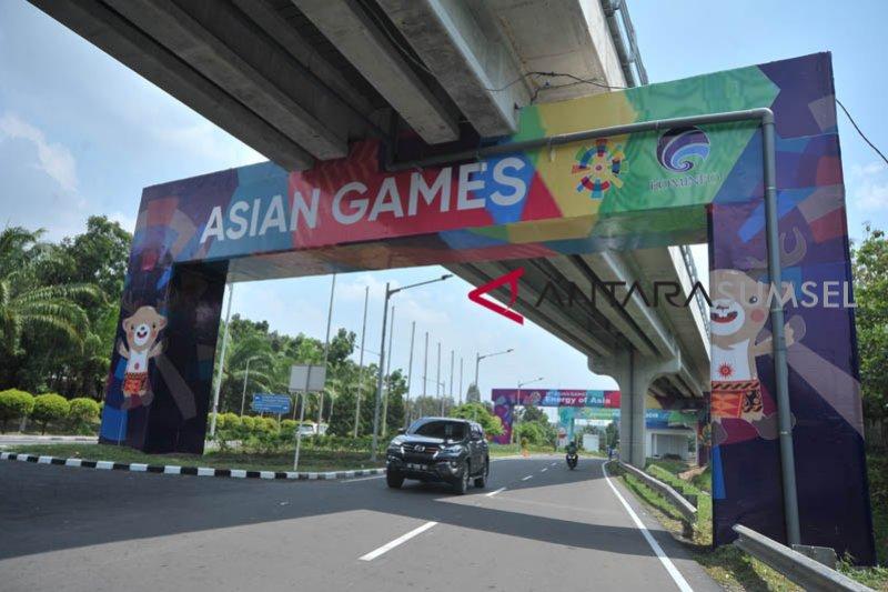 """Telaah- Agustus jangan """"tenggelam"""" oleh Asian Games dan Pilpres"""