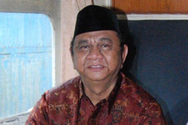 Legislator minta revisi Undang-Undang bertujuan perkuat KPK