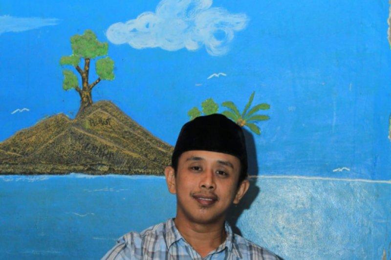 Pemkab Morowali-IMIP diminta negosiasi saham