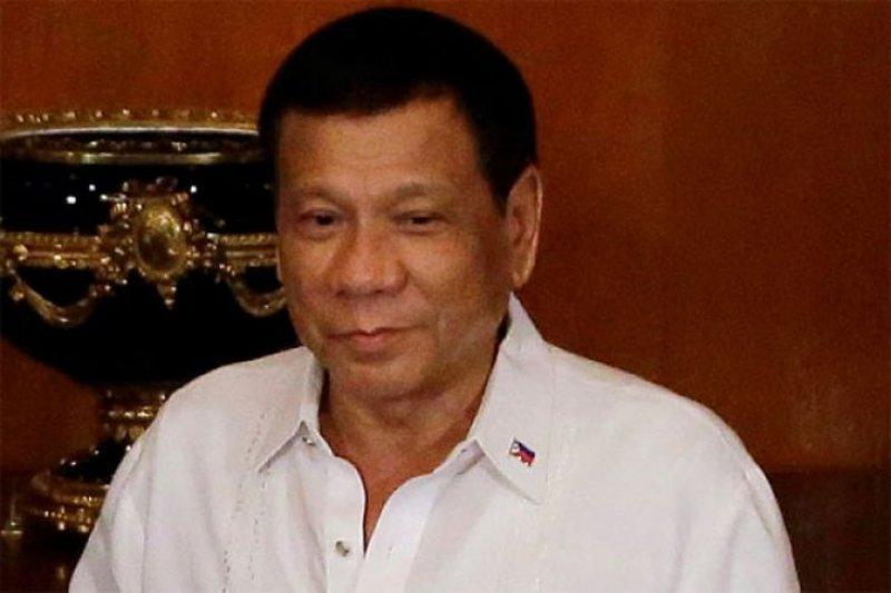 Filipina soal angka pembunuhan: Amnesty International