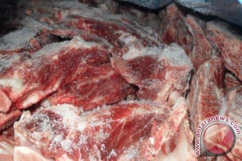 China larang impor makanan laut dari India karena infeksi COVID-19