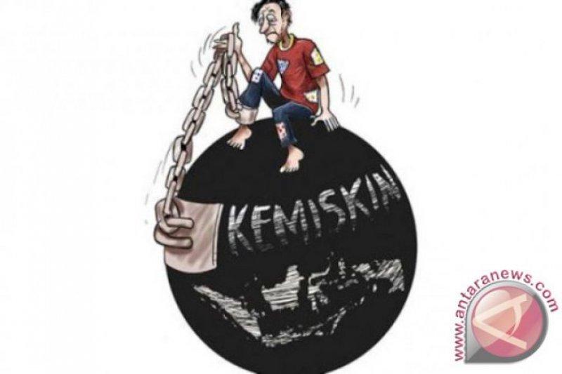 Pemkot diminta publikasikan jumlah penduduk miskin di Palangka Raya