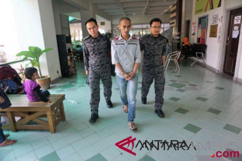Lagi, WNI lolos dari hukuman mati di Malaysia