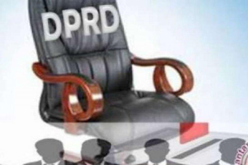 Pileg 2019, Golkar Siak Target Menang dan Raih Kursi Ketua DPRD