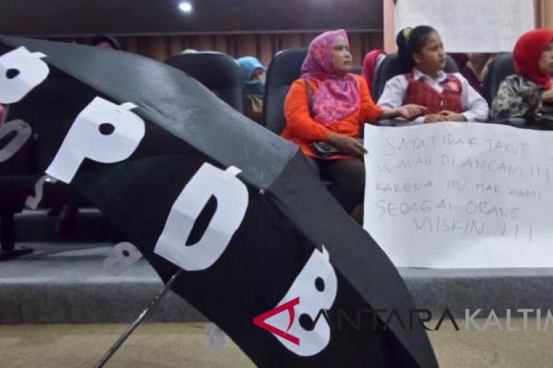 PPDB SMP di Kota Yogyakarta dimulai dari jalur bibit unggul