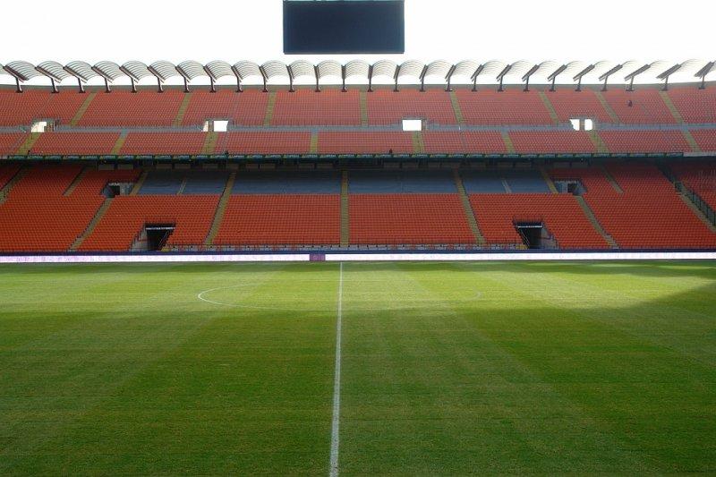 Inter dan AC Milan segera bongkar Stadion San Siro