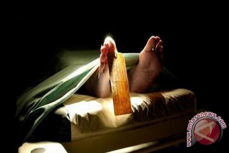 WNA asal Amerika ditemukan meninggal di dalam mobil di Denpasar