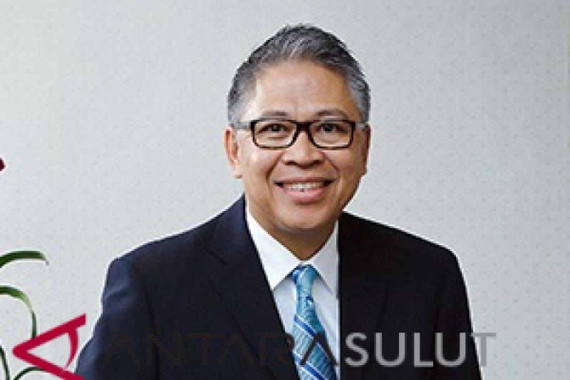 Bank SulutGo mudahkan nasabah dengan kartu debit