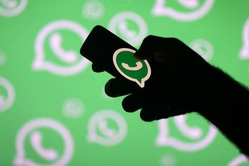 WhatsApp segera hapus otomatis obrolan tanpa backup