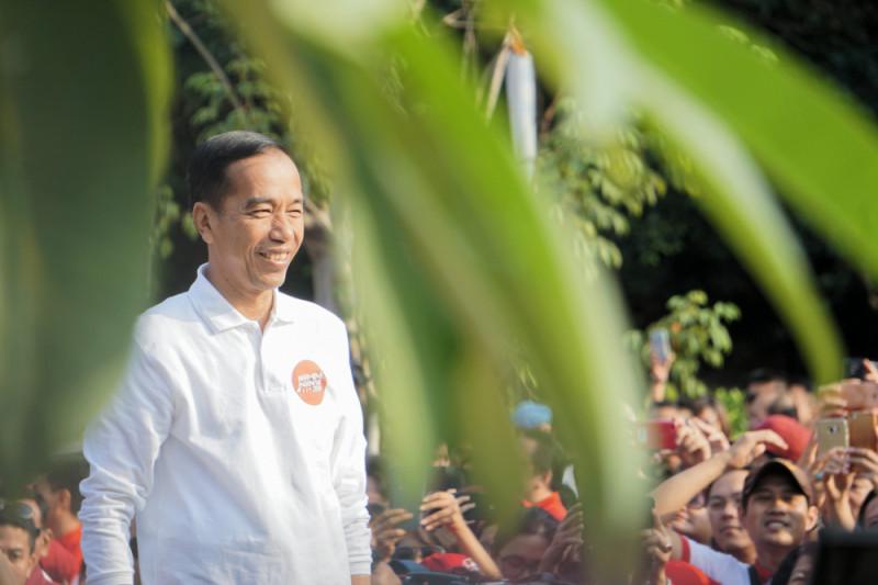 Rektor Unsoed ajak masyarakat junjung kebinekaan