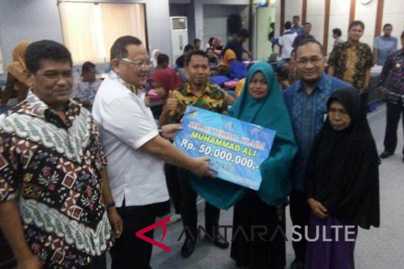 Menteri Kelautan diminta perkuat pengawasan sumber daya perikanan
