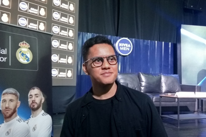 Tips vlogging ala Arief Muhammad: jangan maksa