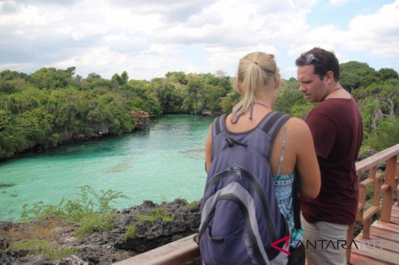 Atasi pungli objek wisata, lintas pihak di Sumba Barat Daya bertemu