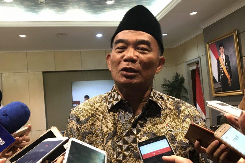 Kemendikbud salurkan bantuan Rp101 miliar untuk Sumbawa