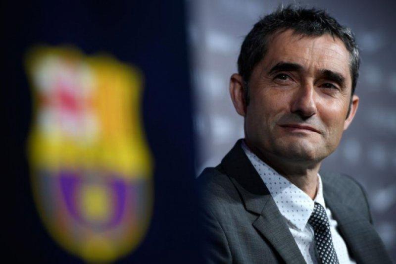 Barcelona diprediksi juara Liga Champions