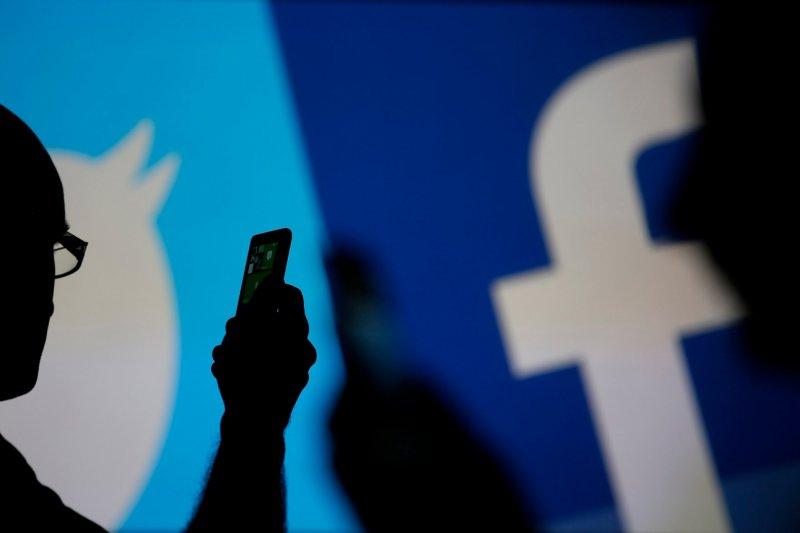 Sebanyak 1,5 juta video penyerangan di Selandia Baru dihapus Facebook