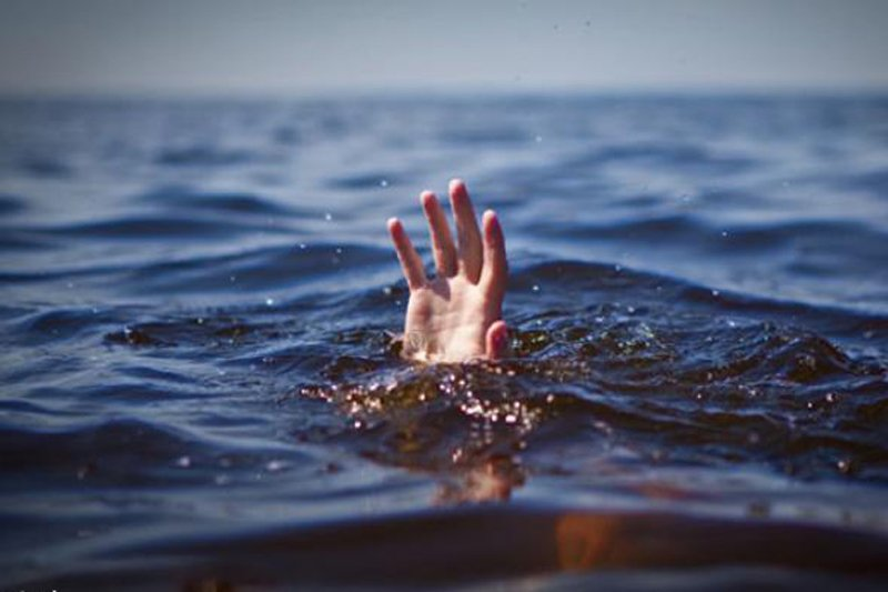 Baru sebulan menikah, Pengantin wanitanya hilang di Teluk Bone