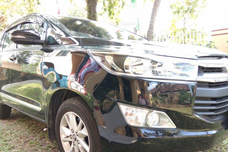 Prediksi tren mobil tahun 2020 di Indonesia versi  BMW
