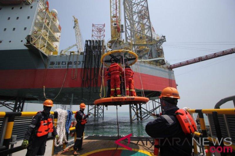 Kemarin, hasil investigasi SJ 182 hingga cadangan minyak Indonesia