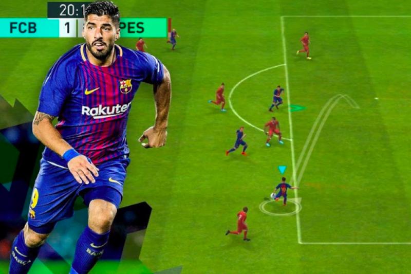 Ini lawan terberat timnas eSports PES 2018