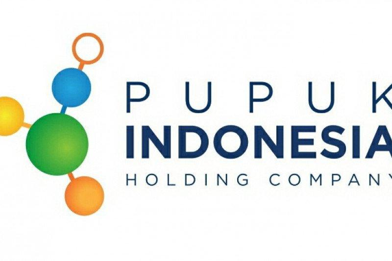 Revitalisasi pabrik, jurus Pupuk Indonesia tekan konsumsi gas